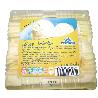 DIA polár. dort vanilka (9x615ml)-01.png