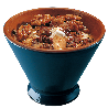 Nata nueces (6x190ml)-01.png