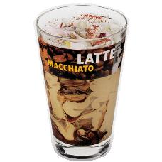 Latte Macchiato  170ml