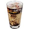 Latte Macchiato (6x95g)-01.png