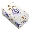 Ruská sendvič-čokoláda (50x220ml)-01.png