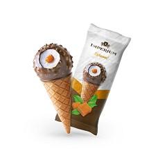 Kornout IMPERIUM karamel 110ml