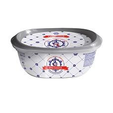 Originál ruská zmrzlina smetana  1 litr