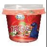 Majka jahodová dřeň kelímek-01.png