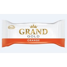 Grand Gold orange  120ml
