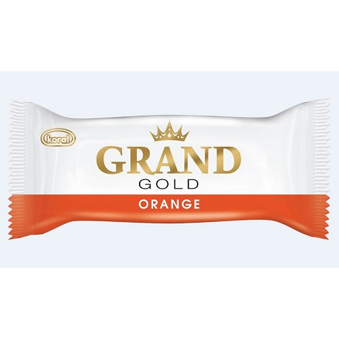 Grand Gold orange  120ml