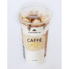 IMPERIUM caffe latte