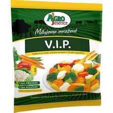 Zeleninová směs V.I.P.  350g