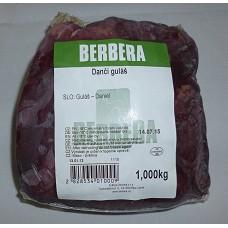 Dančí na guláš (5x1kg)-01.png