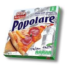 Pizza Popolare salámová (7x315g)-01.png