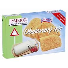 Obalovaný sýr (6x240g)-01.png
