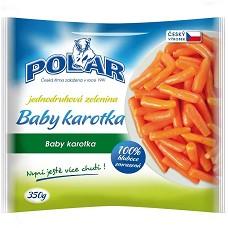 Polar karotka baby (15x350g)-01.png