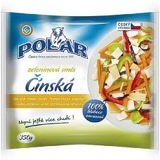 Polar Čínská zel. směs (15x350g)-01.png