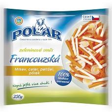 Polar Fran z.směs (15x350g)-01.png