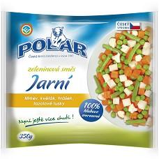 Polar Jarní zel. směs (15x350g)-01.png