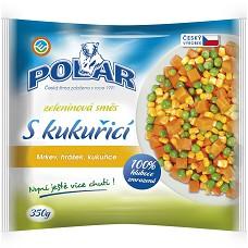 Polar Směs s kukuřicí (15x350g)-01.png