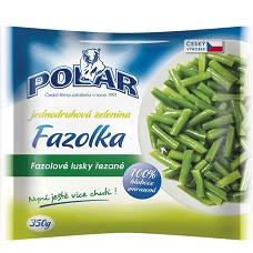 Polar fazolka řezaná (15x350g)-01.png