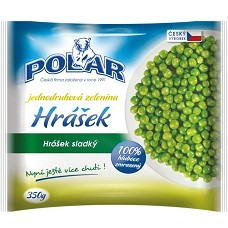 Polar hrášek zrno (15x350g)-01.png