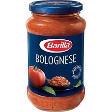 Omáčka Bolognese 400g
