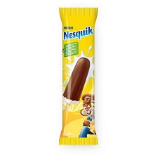 Nesquik 43 ml
