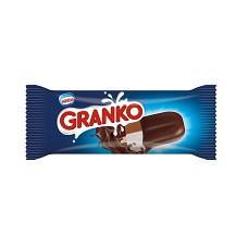 Granko 73 ml