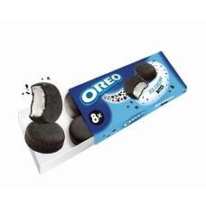 Oreo zmrzlinové bonbóny 8x10ml