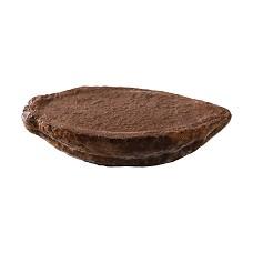 Kakaový bob 110 ml