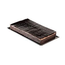 LASTRA řezy Čokokokos 10 porcí cca 100-120g