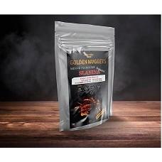 Slaninové chipsy 100g - sušené maso