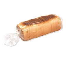 Pšeničný toastový chléb 600g