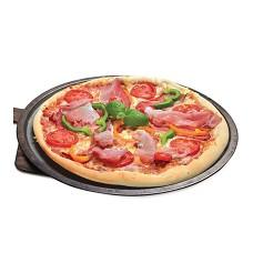 Pizza Markýz Parmská 535 g