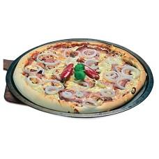 Pizza Markýz Pikantní 530 g