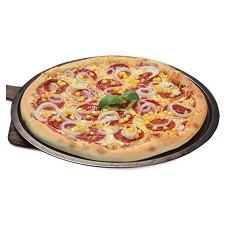 Pizza Markýz Salámová 540 g