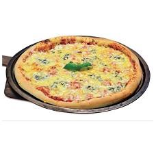Pizza Markýz Sýrová 550 g