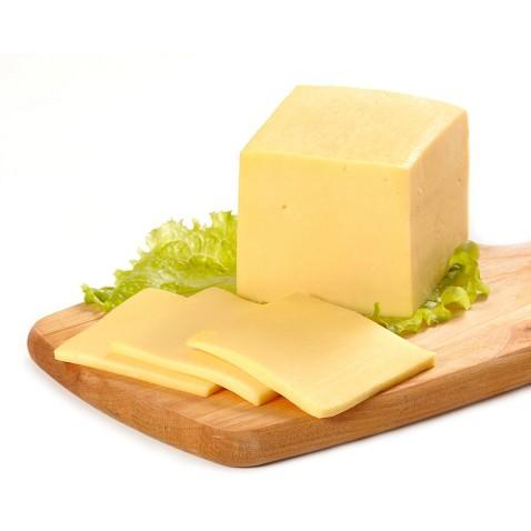 CZ Sýr Eidam 30% cca 2,5kg